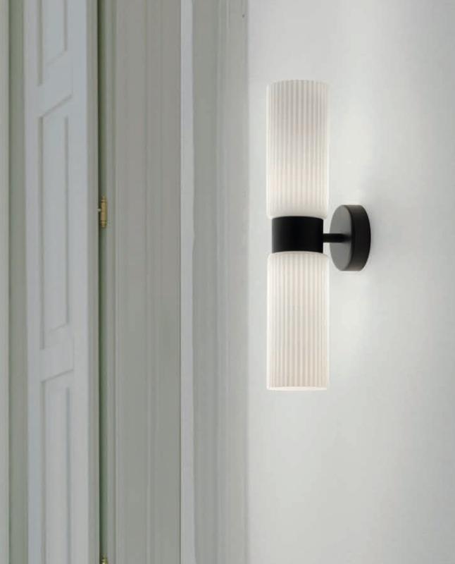 Deckenleuchten für die Küche | Murano Glass Shop